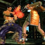 Скриншот Tekken 3D: Prime Edition – Изображение 84