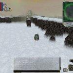 Скриншот Steel Giants – Изображение 22