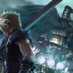 Скриншот Final Fantasy VII Remake – Изображение 4
