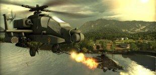 Wargame: AirLand Battle. Видео #2