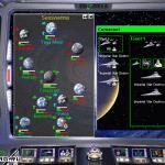 Скриншот Star Wars: Rebellion – Изображение 5