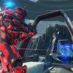 Скриншот Halo 5: Guardians – Изображение 82