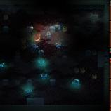 Скриншот Iron Fisticle