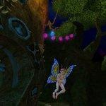 Скриншот Ultima X: Odyssey – Изображение 77