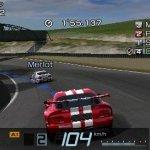 Скриншот Gran Turismo (2009) – Изображение 28