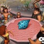 Скриншот The Croods: Prehistoric Party! – Изображение 2