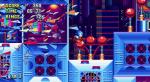 Анонсированы сразу две многообещающие игры про Соника - Изображение 3