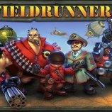 Скриншот Fieldrunners HD