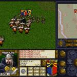 Скриншот Warhammer: Shadow of the Horned Rat – Изображение 4
