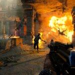 Скриншот Far Cry 4 – Изображение 17