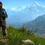 Скриншот Far Cry 4 – Изображение 41