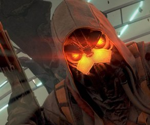 Killzone: Shadow Fall PS4 бандл замечен на Amazon за 499 Евро