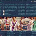 Скриншот Caesar 2 – Изображение 13