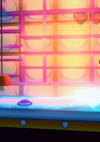 FromPulse – фото обложки игры