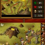 Скриншот SteamWorld Tower Defense – Изображение 2