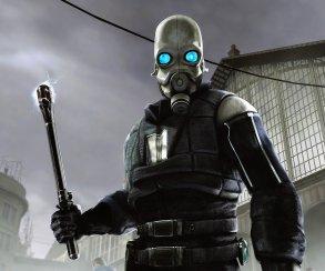 Главный дизайнер Half-Life 2 озвучил причину ухода из Valve спустя  семь лет