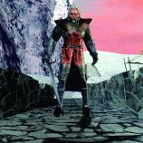 Скриншот Pilgrim
