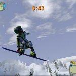 Скриншот Championship Snowboarding 2004 – Изображение 12
