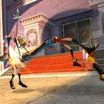 Скриншот Asterix & Obelix XXL 2: Mission Las Vegum – Изображение 4
