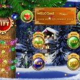 Скриншот Holiday Gift