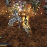 Скриншот Warriors Orochi 2