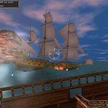 Скриншот Sea Dogs