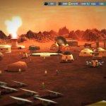 Скриншот Earth Space Colonies – Изображение 5