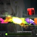 Скриншот AudioPuzzle – Изображение 2