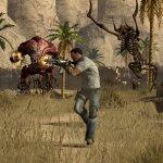 Скриншот Serious Sam 3: Jewel of the Nile – Изображение 2
