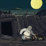 Скриншот Valiant Hearts: The Great War – Изображение 11