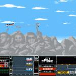 Скриншот Jet Strike – Изображение 13