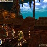 Скриншот Ultima X: Odyssey – Изображение 122