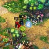 Скриншот Starlight Story – Изображение 2