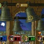 Скриншот Pirates: Adventures of the Black Corsair – Изображение 11