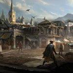 Скриншот Assassin's Creed 4: Black Flag – Изображение 103