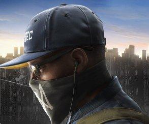 Ubisoft спрятала внутри Watch Dogs 2 тизер новой Assassin's Creed