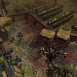 Скриншот Battle for Atlantis – Изображение 28