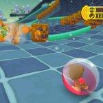 Скриншот Super Monkey Ball Step & Roll – Изображение 52