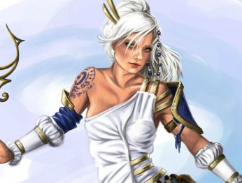 Divinity: Original Sin: современная старомодная RPG