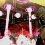 Скриншот Onechanbara Z: Kagura with NoNoNo! – Изображение 8