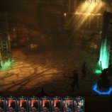 Скриншот Blackguards