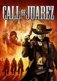 Обложка Call of Juarez: Cокровища ацтеков