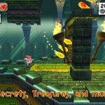 Скриншот Paper Monsters – Изображение 2