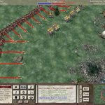 Скриншот Tin Soldiers: Julius Caesar – Изображение 8