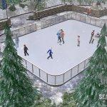 Скриншот The Sims 2: Seasons – Изображение 5