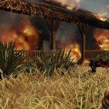 Скриншот Zulu Response