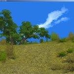 Скриншот Pirate Hunter – Изображение 130