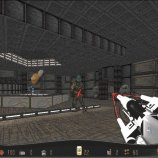 Скриншот Hades2