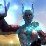 Скриншот EverQuest II: Desert of Flames – Изображение 22