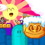 Скриншот Angry Video Game Nerd Adventures – Изображение 2